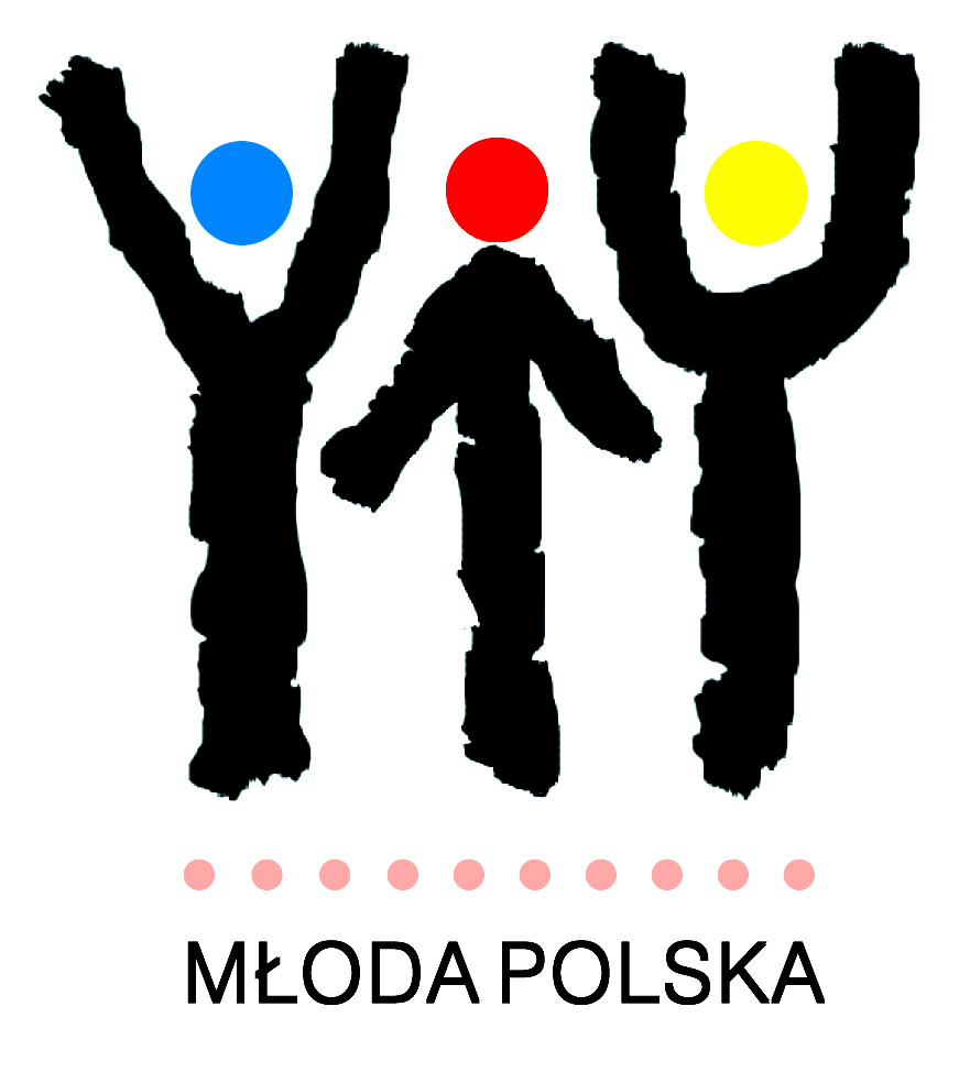 mp_logo_copy1