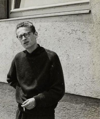 Hans Platschek